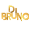 DJ Bruno - Reggeaton Vibes 03