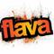 DJ Lamonnz - Flava Mixtape HIT 3