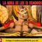 044 La Hora de los 13 Demonios 060320 Respuestas del Mas Alla 01