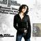 special Mix Nicole Moudaber BY Mattenzo Riina