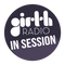 In Session With Girth...CDR