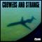 COBWEBS AND STRANGE #77 [2018-09-18]