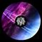 Diskonnected099 - Sunrise (Studio Mix)