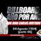 Billboard Año X Año 04-Agosto-1984 (parte 06)