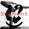 Serment - New Set 2k17