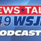 WSJM Morning News-2/20/20