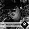 CEROUNO PODCAST 1109 WITH NELSON CUBERLI