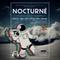 LER - Live At Nocturne 7.13.18