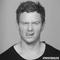 Tribute to Fedde Le Grand