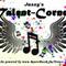 """Talent-Corner presents DJmas"" by Jassy 10.05.2015 @ RauteMusik.FM/Trance"