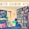 OTR Show #415