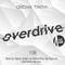 Oscar Troya - Overdrive Episode 108