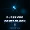 DJ REEVES  - VANTABLACK [PART 3]