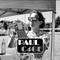 PAUL C4GE - Smulfestival Uden 2021