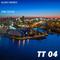 Alexey Morev - TT [Time Tested] 04 (23.08.2019)