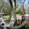 Ysmathegos - Spring Recreation -