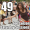 Saturday Session 49