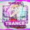 HardStyle Trance 7-10-2021