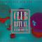 Club Ritual Radio 008 Asher Gray w/Niki Kitz