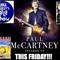 The Macca Mix, Ratones MX and more on Anna Frawley's Beatle Show.