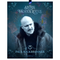 Paul Kalkbrenner LIVE @ Tomorrowland Winter - Garden Of Madness - Alpe d'Huez, France - 14/03/2019