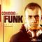 DJ LIGEIRINHO - PODCAST COMBOIO DO FUNK - DEZEMBRO 2015