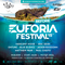 Paul Cogito - Essential Vibes pres. Before Euforia Festival 2019 @ Live Record