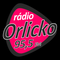 Grossákova taktovka - 9.1.2018 (Metallica speciál)