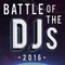Battle of the DJs 2016 Submission