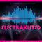 Elektracuted (Mega Mix)