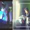 Mix Live Groove -Jose_-Flores & Dj-Jhodan-Contreras