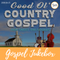 GOSPEL JUKEBOX 2018.06.17.