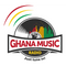 Ghana Music Top 10 Countdown: Week #9, 2014.