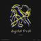 Digital Freak by Kerox (17/10/2018)