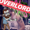 Overlord || Ray Taylor Show