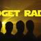 Fidget Radio   June 21 2013
