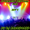 FestivalsMix - 1. Set