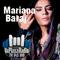 Nota Mariana Baraj
