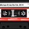 Promo Mix 2014_02