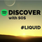 Discover with SOS | One | #Liquid