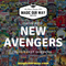 NEW Avengers: Eli's Marvel Moment - MOW #236