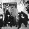 Wu-Tang Clan: The Samples Mixtape