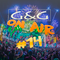 G&G On Air #14