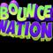 Dj Dek - Bounce Nation (2019-04-27 @ 01PM GMT).mp3(147.6MB)
