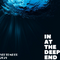 In At The Deep End September 2021