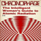 Chronophage 65 - 3.17.2019 - Swintronix - Freeform Portland