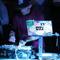 Jay Rufus Flow Genre hopping