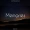 Memories 2,015 - Mix