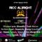 Andrew PryLam - Ricc Albright's 40th DJ Anniversary [18 || 07 || 21]