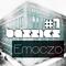 #7 bassics podcast / Emoczo